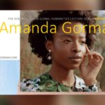 UPDATED: Inaugural Sensation Amanda Gorman's Poetry Reading with Montgomery College Postponed