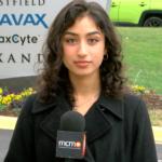 Maryam Shahzad