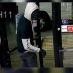 ATMs Targeted in Burglaries at Two Gas Stations in Germantown; Police Investigating