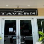 Clarksburg Tavern Cited for Violating County Coronavirus Orders