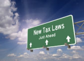 feature new-tax-laws-sign