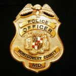 Montgomery County Police Continue to Investigate 50-Year-Old Homicide Case