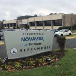 Novavax Looking for Volunteers for COVID-19 Vaccine Trials