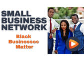 feature SBN february 2021 why black businesses matter