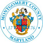 Redistricting Commission Votes on Final Recommendation Wednesday