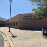 Shady Grove MS Staffer Suspended Over 'Inappropriate Behavior' During Virtual Class