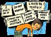 Self-Sabotaging-Behavior