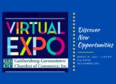 feature GGCC virtual business expo