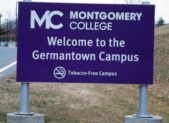 featured - montgomery college germantown