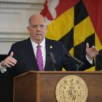 Hogan Announces Vaccine Equity Operations Plan