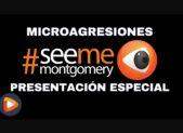 SeeMe Spanish - Featured