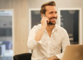 feature blog hiring a financial planner