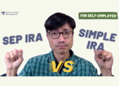 feature financially free blog sep ira vs simple ira