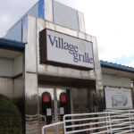 Owners of Village Grille in Rockville Ice Arena are Headed to Court for Not Paying Rent