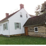 Blog: New Josiah Henson Slavery Museum Opens in Montgomery County