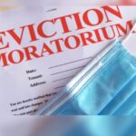Federal Judge Vacates National Eviction Ban; County Remains Under State Emergency Order
