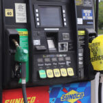 Some Stations are Out of Gas but Overall, 'Montgomery County Is In Pretty Good Shape'