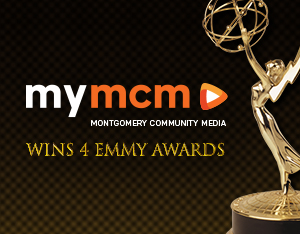 MCM wins 8 emmys in 2021 graphic