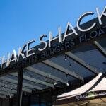 New Shake Shacks to Open in Westfield Montgomery Mall, Kentlands