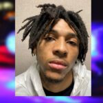 Man Arrested After Carjacking Victims At Gunpoint Using FaceBook Marketplace Online Ad