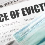 Eviction Moratorium Ends August 15; County Offering Rent Relief to Residents in Need