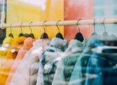 Featured- shopping, unsplash