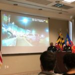 Police Release Body Camera Footage from July 16 Fatal Shooting of Gaithersburg Man