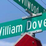 Potomac Street Names Now Honor Black Community Pioneers