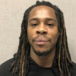 PG County Man Charged with Fatal Shooting in White Oak