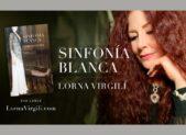 Lorna Virgili Book - Featured