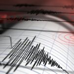 Small Earthquake Shakes Parts of Maryland