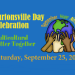 'Better Together' Themed Burtonsville Day Parade Will Offer Food, Vendors, and Entertainment