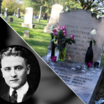 125 Years Since His Birth, F. Scott Fitzgerald's Legacy 'Beats On' in Rockville