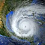 City of Rockville Offers Hurricane Ida Damage Compensation