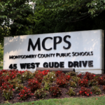 MCPS Proposes Three Calendar Options for Next School Year