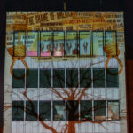 Downtown Rockville Public Art Focuses on Lynchings in County's Past